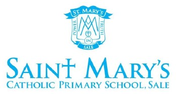 St Marys Primary School Sale - Education NSW