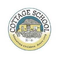 The Cottage School - Education NSW