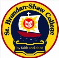 St Brendan-Shaw College - Education NSW
