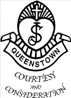 St Joseph's Catholic School Queenstown - Education NSW
