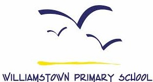 Williamstown Primary School - Education NSW