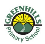 Greenhills Primary School - Education NSW