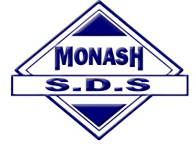 Monash Special Developmental School - Education NSW