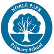 Noble Park Primary School - Education NSW