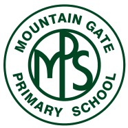 Mountain Gate Primary School - Education NSW