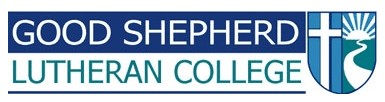 Good Shepherd Lutheran College Middle and Senior Campus - Education NSW