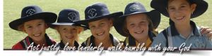 Stella Maris Primary School Maroochydore - Education NSW