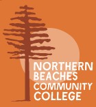 Northern Beaches Community College - Education NSW