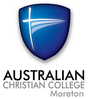 Australian Christian College Moreton - Education NSW