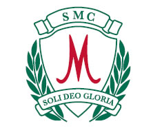 Santa Maria College - Education NSW