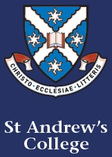 St Andrew's College - Education NSW