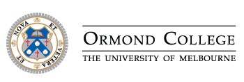 Ormond College  - Education NSW