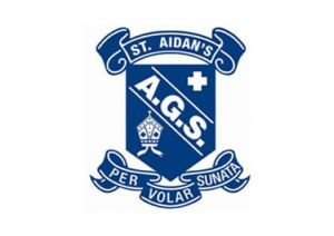 St Aidans Anglican Girls School - Education NSW