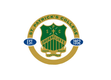 St Patrick's College - Education NSW