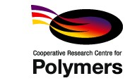 CRC for Polymers - Education NSW