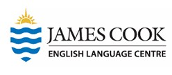 James Cook English Language Centre - Education NSW