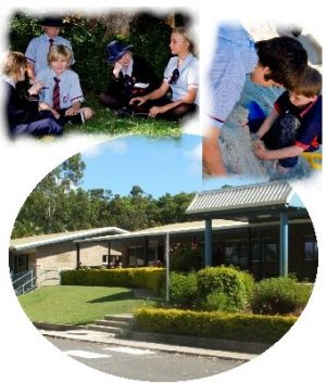 Caloundra Christian College - Education NSW