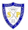 St Pauls International College - Education NSW