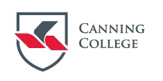 Canning College - Education NSW