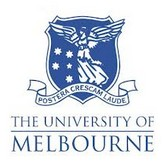 Melbourne Graduate School of Education - Education NSW