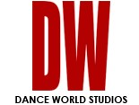 Dance World Studios - Education NSW