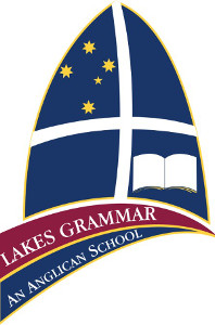 Lakes Grammar - An Anglican School - Education NSW