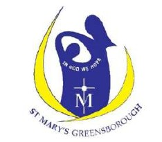 St Mary's Primary School Greensborough - Education NSW