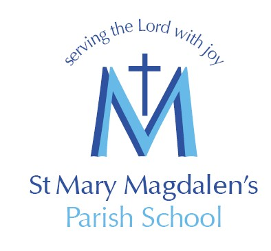 St Mary Magdalen's Parish School - Education NSW