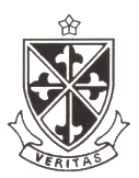 St Marys Memorial School - Education NSW