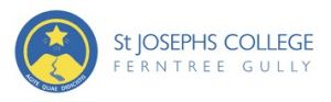 St Joseph's College Ferntree Gully - Education NSW