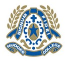 St Joseph's Nudgee College - Education NSW