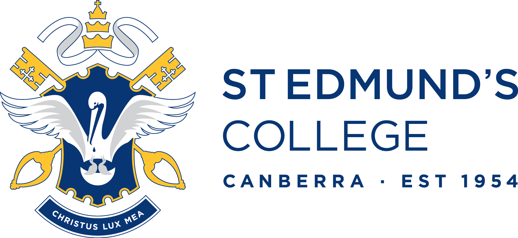 St Edmund's College Canberra - Education NSW