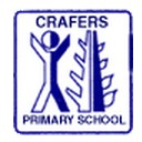 Crafers Primary School - Education NSW