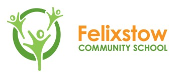 Felixstow Community School - Education NSW