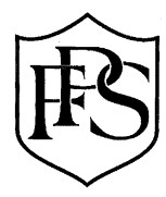 forbes Primary School - Education NSW