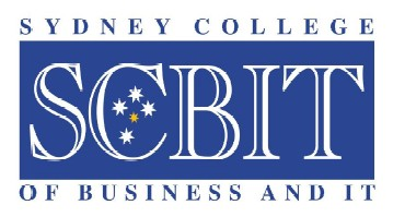 Sydney College of Business and It - Education NSW