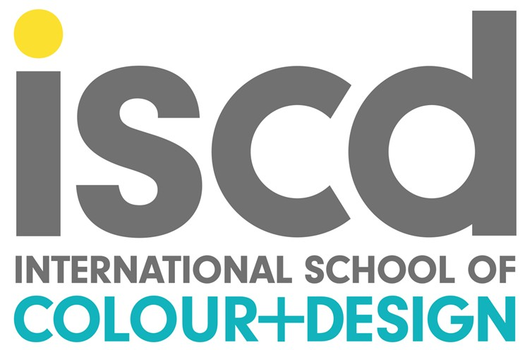 International School of Colour  Design - Education NSW