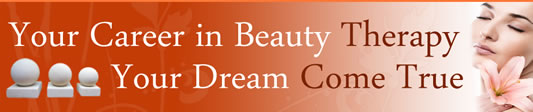 Stratum Beauty Training - Education NSW