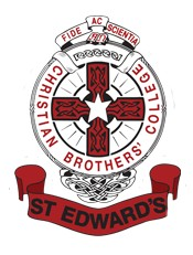 St Edward's Christian Brothers' College - Education NSW