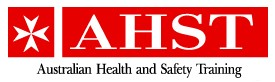Australian Health and Safety Training - Education NSW