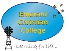 Emerald Christian College - Education NSW