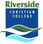 Riverside Christian College - Education NSW
