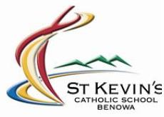 St Kevins Catholic Primary School - Education NSW