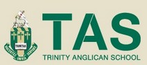 Trinity Anglican School - Education NSW