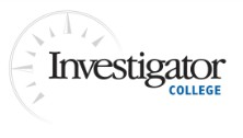 Investigator College Goolwa - Education NSW