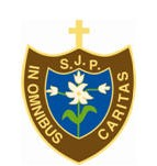 St Joseph's Payneham - Education NSW