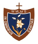 Mary Mackillop Memorial School - Education NSW