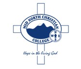 Mid North Christian College - Education NSW
