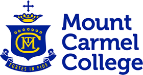 Mount Carmel College - Education NSW