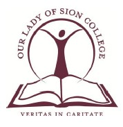 College of Our Lady of Sion - Education NSW